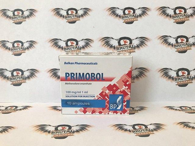 primobol-balkan-2.JPG