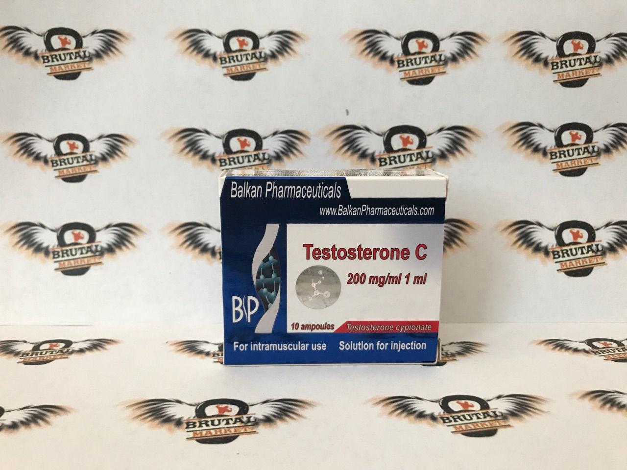 testosterone-cypionate-balkan-2.JPG