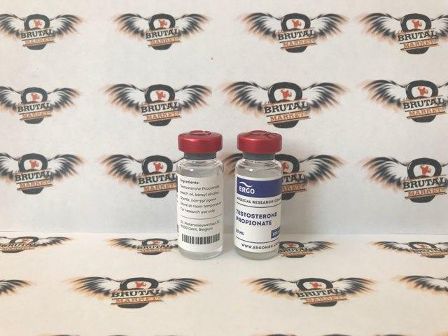 testosterone-propionate-ergo.JPG