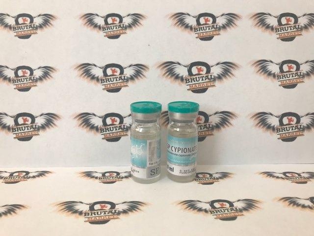 testosterone-cypionate-sp.JPG