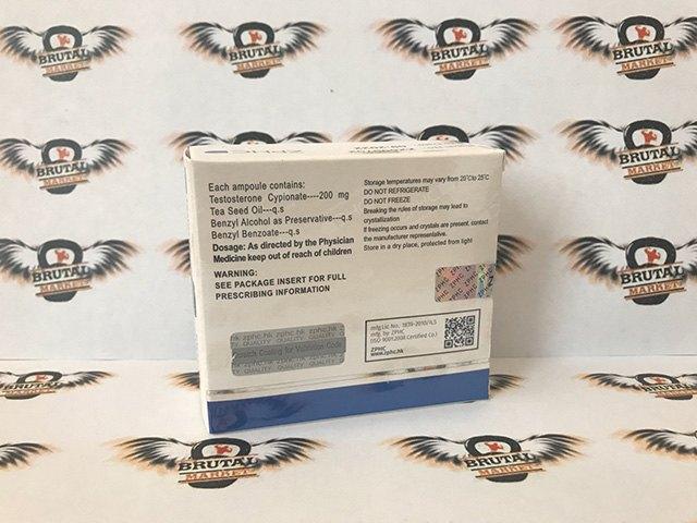 testosterone-cypionate-zphc-amp-2.JPG