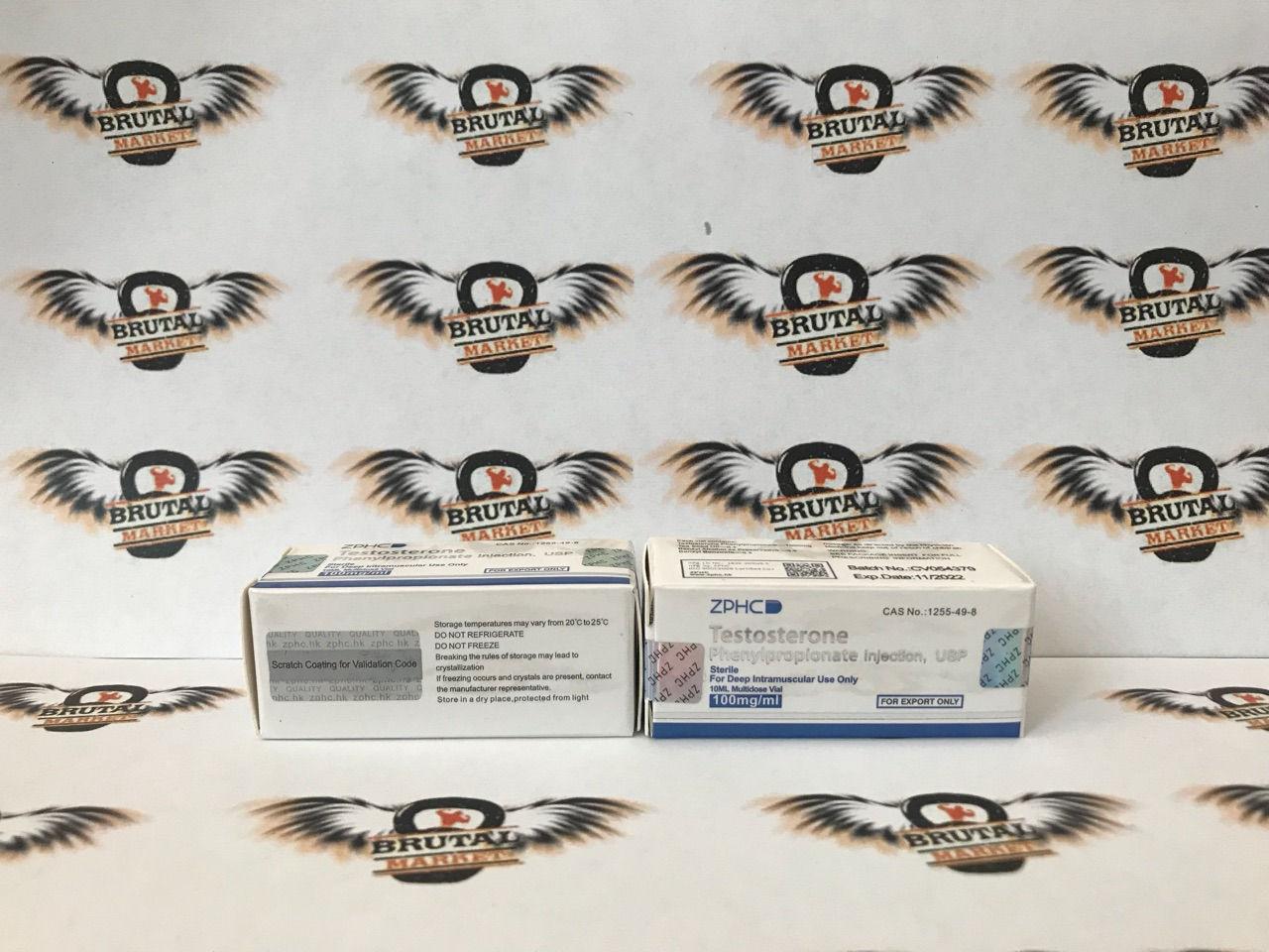 testosterone-phenyl-zphc.JPG